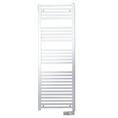 Электрический полотенцесушитель Atlantic NW 300W (белый)