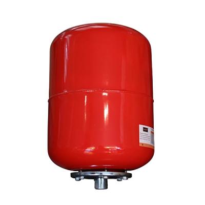 Бак расширительный  35л для отопления (присоединение 1″)  VRT®