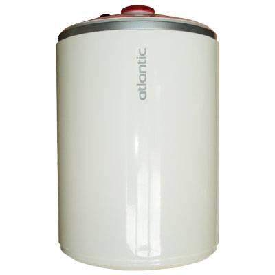Электрический водонагреватель  ATLANTIC OPRO 10 SB (под мойкой) 2,0 кВт