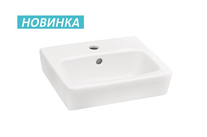 НЕО  УМЫВАЛЬНИК-40